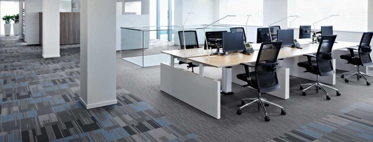 Carpet tiles millers carpets floor covering specialist for High end carpet manufacturers